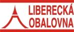 LIBERECKÁ OBALOVNA, s.r.o. - Liberec