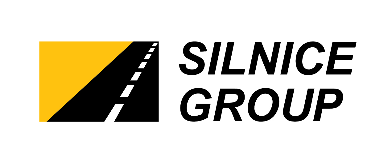 SILNICE GROUP a.s.