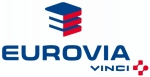 EUROVIA CS, a.s. - závod Obalovny CZ, obalovna Úžín