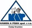 KÁMEN A PÍSEK, spol. s r.o. - lom PLEŠOVICE