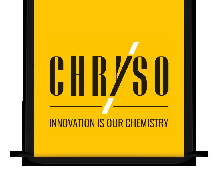 Chryso Chemie s.r.o.