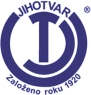 JIHOTVAR, v.d. - Veselí nad Lužnicí