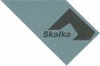 Lom Skalka, s.r.o.