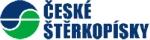 České štěrkopísky spol. s r.o. - Pískovna Straškov