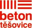 BETON - Těšovice, spol. s r.o.