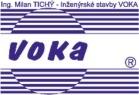 Ing. Milan Tichý-VOKA - Žizníkov