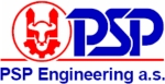 PSP Engineering a.s.