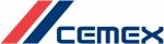 CEMEX Czech Republic, s.r.o. - betonárna Plzeň-Prior