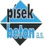 Písek - Beton, a.s.