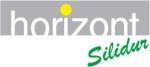 HORIZONT-SILIDUR spol. s r.o.
