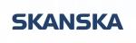 Skanska Transbeton, s.r.o., betonárna Řeporyje