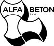 ALFABETON s.r.o.- Blatná