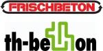 FRISCHBETON s.r.o. - Cheb