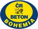 ČR Beton Bohemia spol. s r.o. - betonárna Frymburk