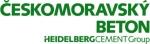 Českomoravský beton, a.s., provoz Rumburk