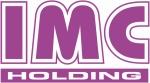 IMC Holding spol. s r.o. - betonárna Velké Hamry