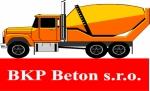 BKP BETON spol. s r.o. - Studená