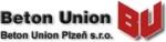 Beton Union Plzeň s.r.o.- Plzeň-Černice