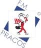F.M.PRACOS, spol. s r.o.