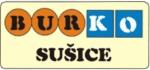 BURKO s.r.o. SUŠICE - provoz Tedražice
