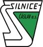 SILNICE ČÁSLAV - HOLDING, a.s. - Malín