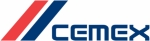 CEMEX Czech Republic, s.r.o. - betonárna Zlín