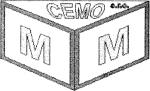 MM CEMO, s.r.o. - betonárna Kunovice