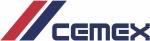 CEMEX Czech Republic, s.r.o. - betonárna Mikulov
