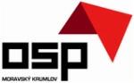 OSP, spol. s r.o. - betonárna Moravský Krumlov