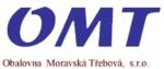 OMT-Obalovna Moravská Třebová, s.r.o.