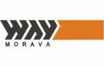 WAY MORAVA, s.r.o. - Brno