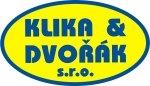 Klika & Dvořák, s.r.o.