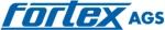 FORTEX-AGS a.s. - lom Dolní Libina