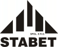 STABET, spol. s r.o. - betonárna Vsetín-Lázky