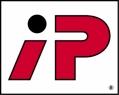 IP systém a.s. (půjčovna strojů)