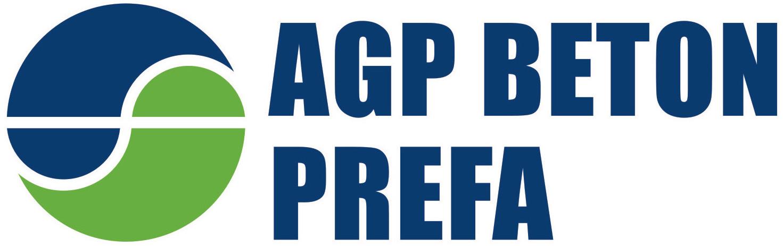 AGP beton, s.r.o.