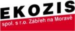 EKOZIS spol. s r. o. - Kamenolom Bohdíkov