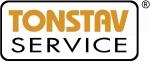 TONSTAV-SERVICE s.r.o. - divize Brno