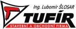 TUFÍR - Ing. Lubomír Šlosar