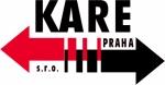 KARE Praha, s.r.o.