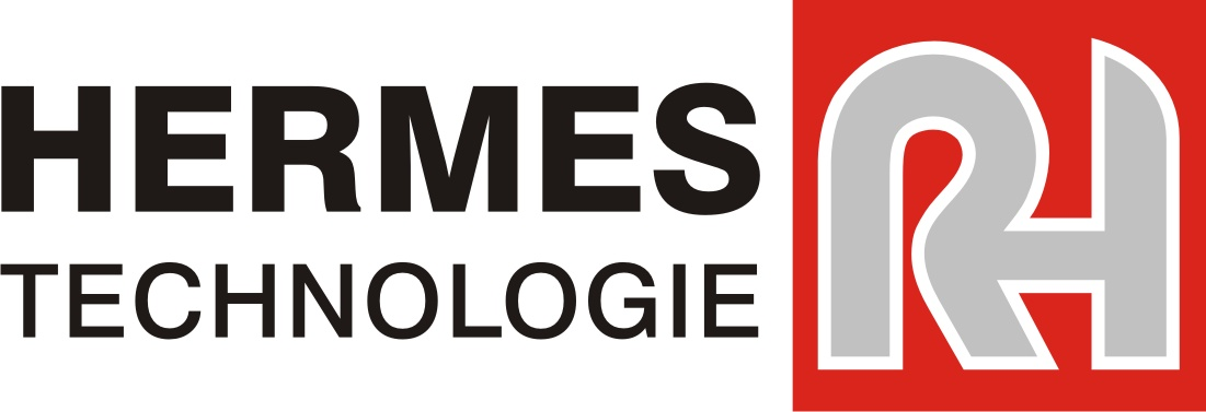 HERMES TECHNOLOGIE s.r.o. - kancelář Praha