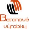 Betonové výrobky - Petr Harašta