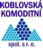 Koblovská komoditní společnost, s.r.o.