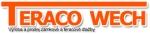 TERACO WECH, a.s.