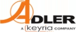 Adler Visegrad, zastoupení Adler Technologies, Corsetti a Kraft curing systems