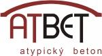 ATBET - Roman Čejka