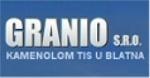 GRANIO s.r.o.