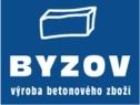 BETON BYZOV s.r.o. - výroba betonu a betonového zboží