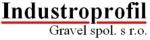 Industroprofil Gravel, spol. s r.o. - Ostrava