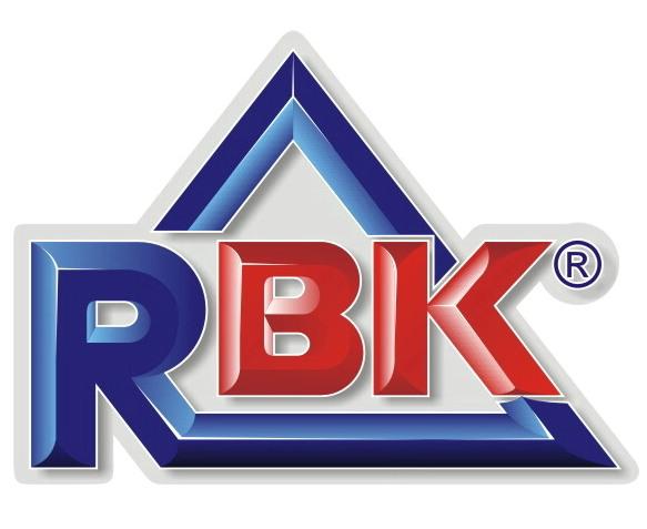 Stavební společnost RBK a.s.